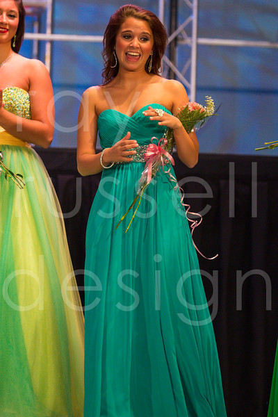 2012_MOOT_-_Show_Photo_501