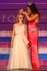 2012_MOOT_-_Show_Photo_418