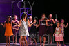 2012_MOOT_-_Show_Photo_037