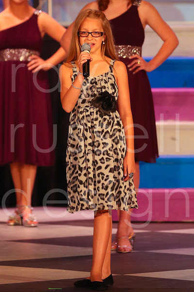 2012_MOOT_-_Show_Photo_025