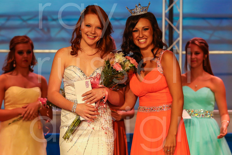 2012_MOOT_-_Show_Photo_518