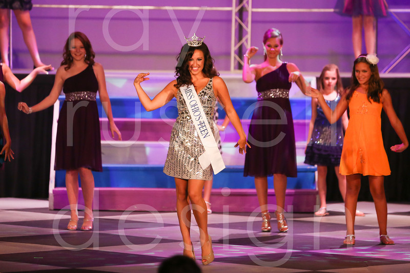 2012_MOOT_-_Show_Photo_032