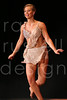 2012_MOOT_-_Show_Photo_191
