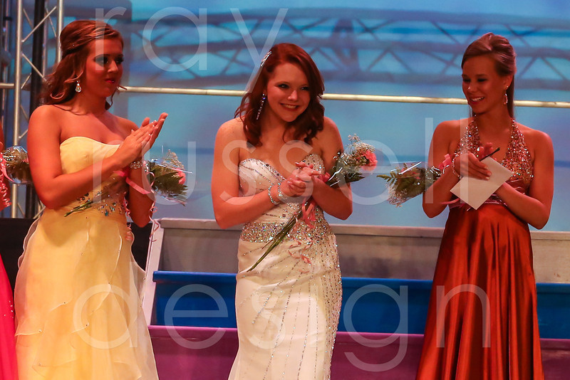 2012_MOOT_-_Show_Photo_517
