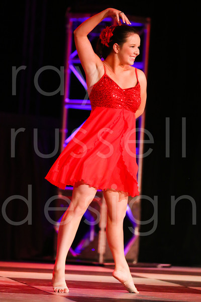2012_MOOT_-_Show_Photo_269