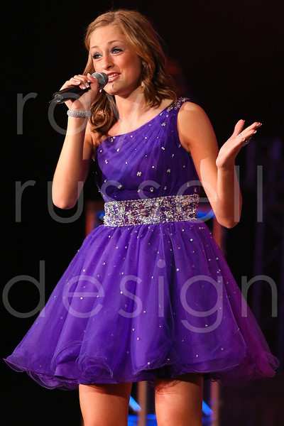 2012_MOOT_-_Show_Photo_180