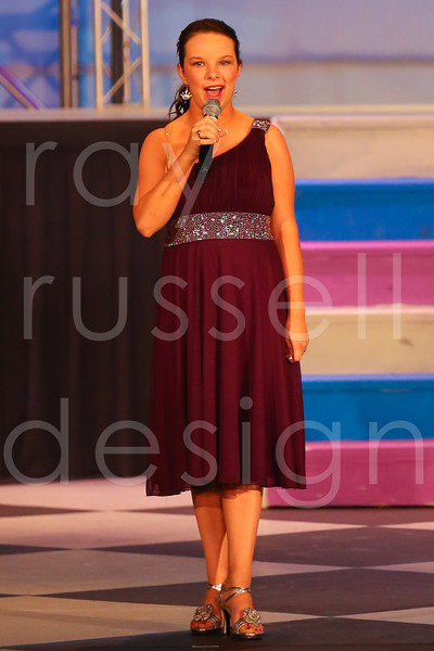 2012_MOOT_-_Show_Photo_002