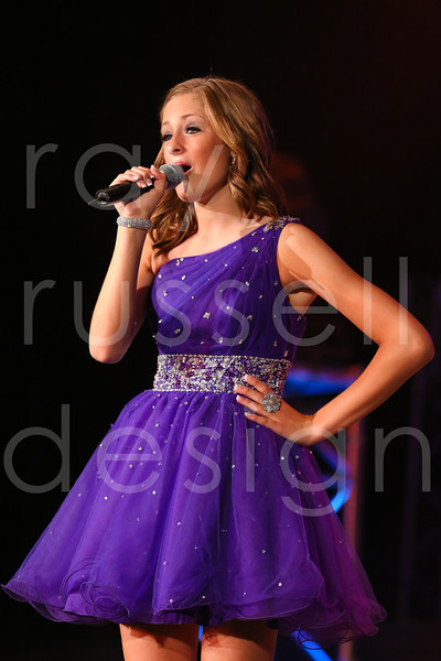 2012_MOOT_-_Show_Photo_178