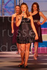 2012_MOOT_-_Show_Photo_017