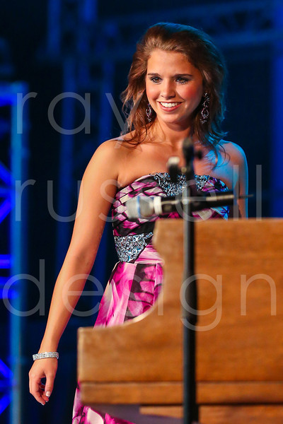 2012_MOOT_-_Show_Photo_155