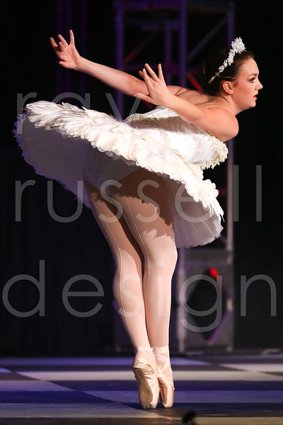 2012_MOOT_-_Show_Photo_127