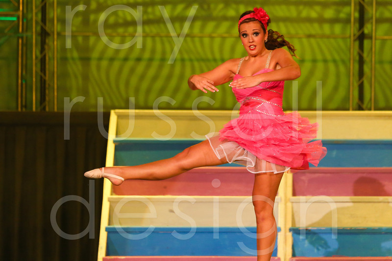 2012_MOOT_-_Show_Photo_219