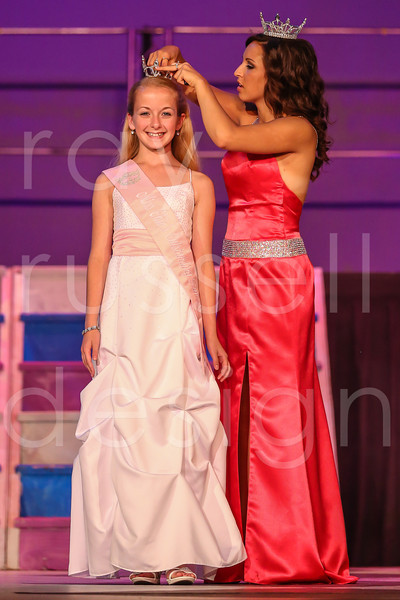 2012_MOOT_-_Show_Photo_429