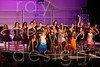 2012_MOOT_-_Show_Photo_043
