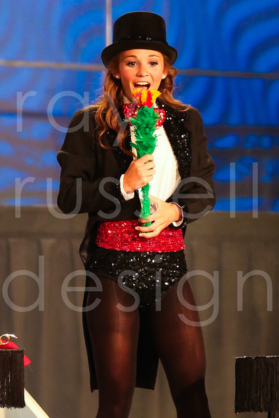 2012_MOOT_-_Show_Photo_256