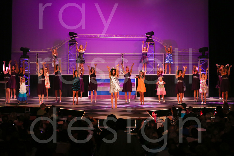 2012_MOOT_-_Show_Photo_030