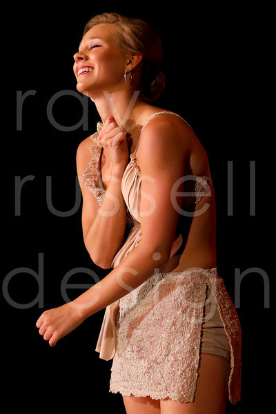 2012_MOOT_-_Show_Photo_199