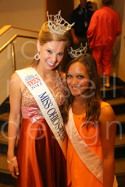 2012_MOOT_-_Show_Photo_616