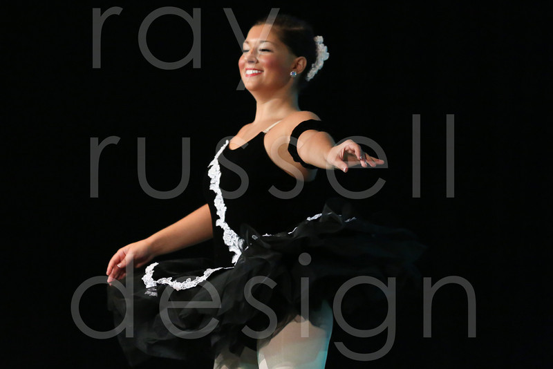 2012_MOOT_-_Show_Photo_157
