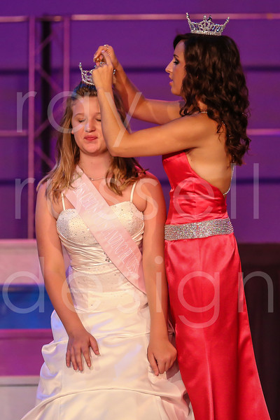 2012_MOOT_-_Show_Photo_470