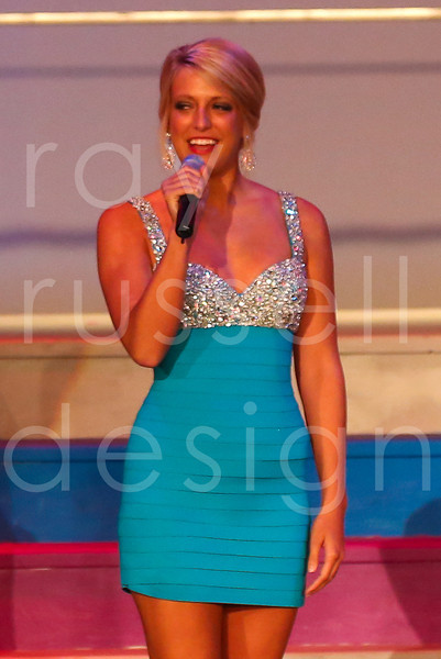 2012_MOOT_-_Show_Photo_293