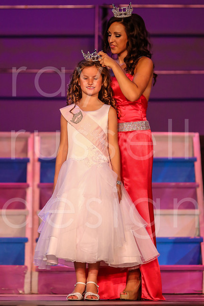 2012_MOOT_-_Show_Photo_454