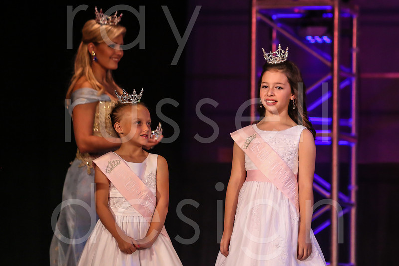 2012_MOOT_-_Show_Photo_423