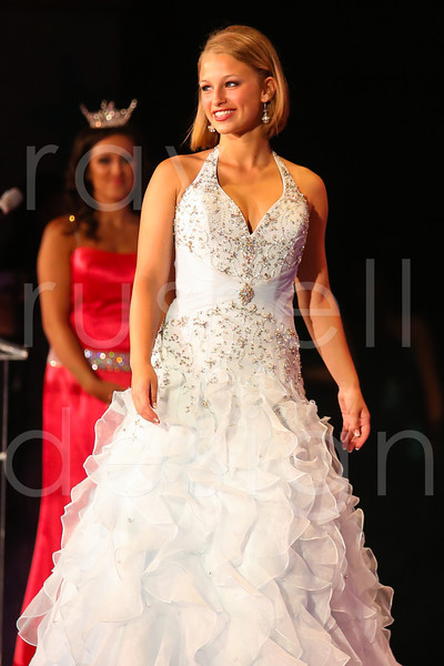 2012_MOOT_-_Show_Photo_322