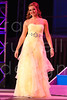 2012_MOOT_-_Show_Photo_375