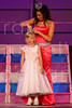2012_MOOT_-_Show_Photo_448
