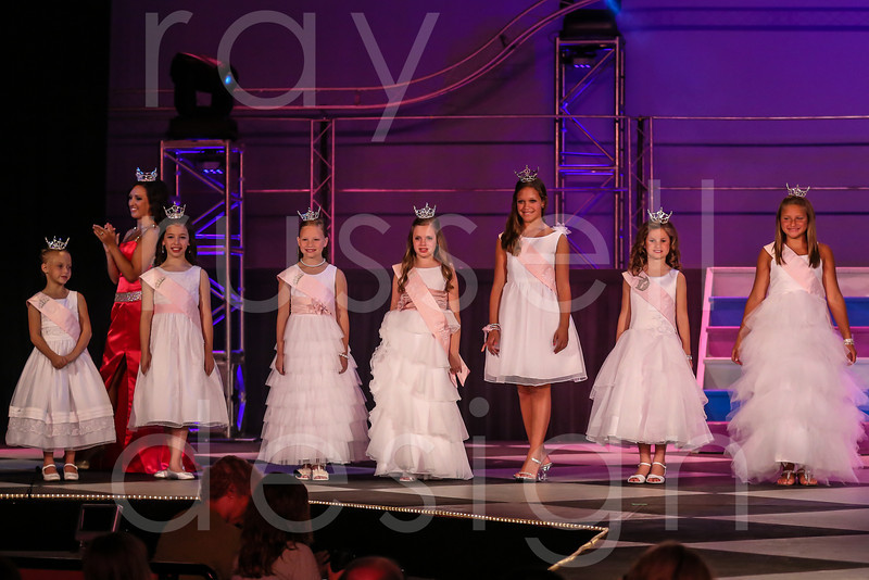 2012_MOOT_-_Show_Photo_483