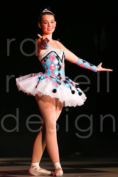 2012_MOOT_-_Show_Photo_239