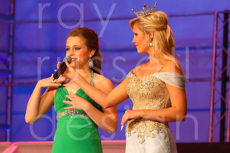2012_MOOT_-_Show_Photo_331