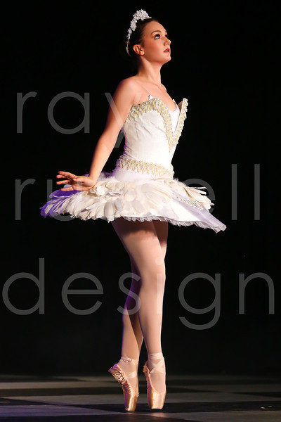 2012_MOOT_-_Show_Photo_124