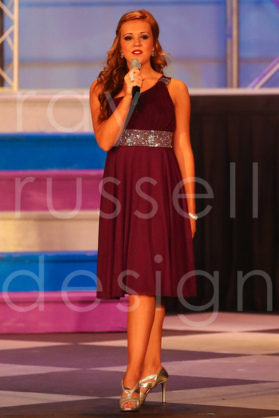 2012_MOOT_-_Show_Photo_006