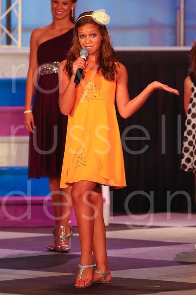 2012_MOOT_-_Show_Photo_018