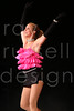 2012_MOOT_-_Show_Photo_172