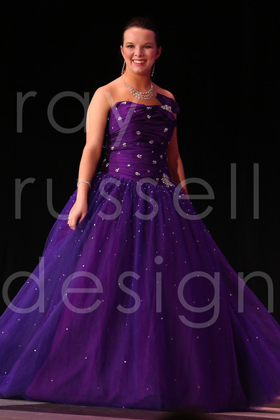 2012_MOOT_-_Show_Photo_390