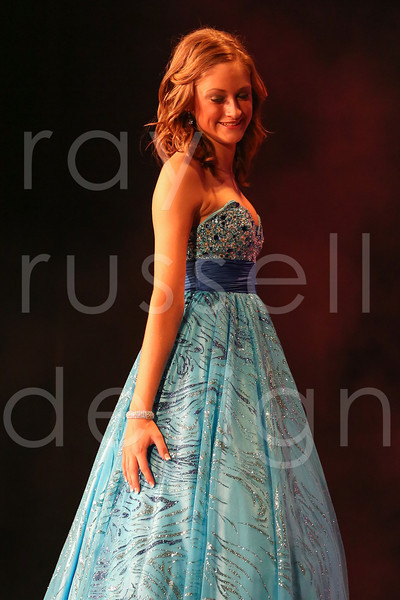 2012_MOOT_-_Show_Photo_353