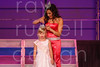 2012_MOOT_-_Show_Photo_451