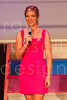 2012_MOOT_-_Show_Photo_292