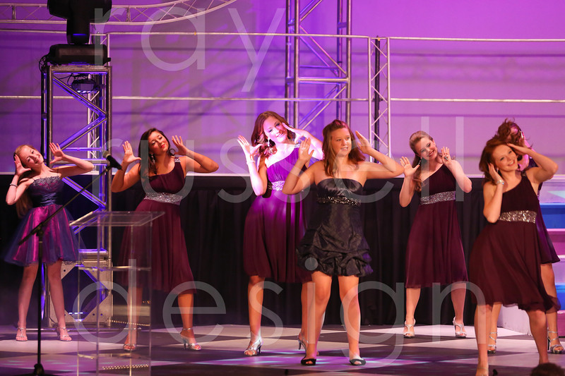 2012_MOOT_-_Show_Photo_039