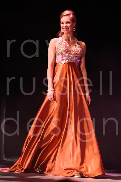 2012_MOOT_-_Show_Photo_357