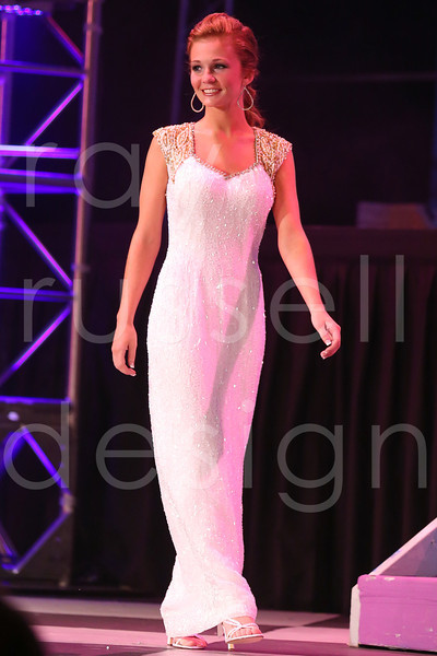 2012_MOOT_-_Show_Photo_384