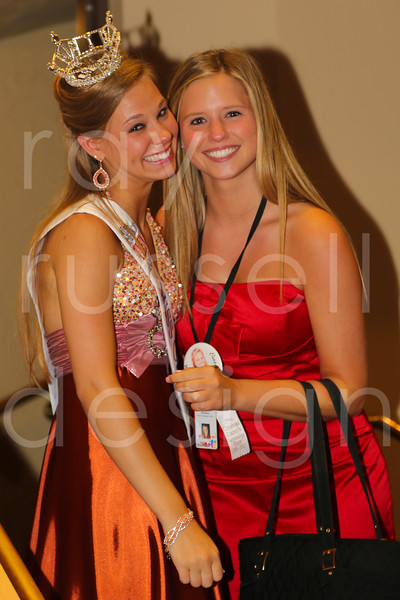 2012_MOOT_-_Show_Photo_607