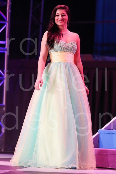 2012_MOOT_-_Show_Photo_339