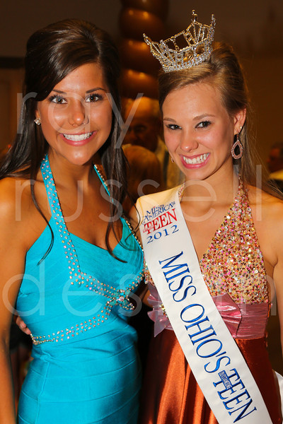 2012_MOOT_-_Show_Photo_618