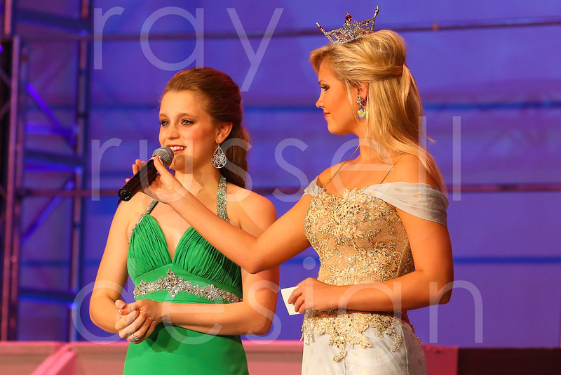 2012_MOOT_-_Show_Photo_332