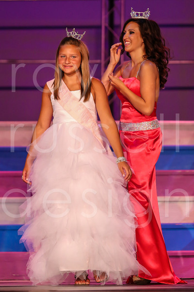 2012_MOOT_-_Show_Photo_481