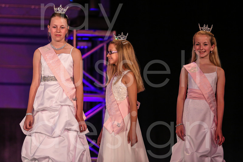 2012_MOOT_-_Show_Photo_436